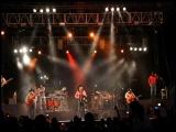Intocable – Sueña (LIVE)