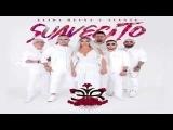 Elida Reyna y Avante – Suavecito (AUDIO)
