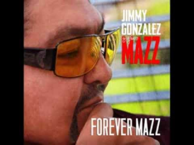 Jimmy Gonzalez Y MAZZ – Que Harias
