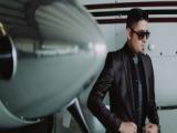 Lucky Joe – Hoy Te Debo La Vida (Vídeo Oficial)