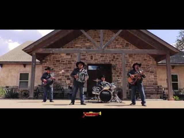 Grupo Anaya –   Te Quiero Ver (Vídeo Oficial)