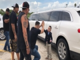 "SIGGNO fulfills Miguel's Dream through ""Make-A-Wish Foundation"""