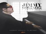Jimmy Gonzalez Porque Todavia Te Quiero