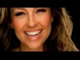 Thalia ft. Kumbia Kings – Tu Y Yo (Cumbia Remix)