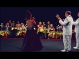 Selena Quintanilla Hologram – Primer Holograma