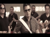 AJ Castillo En Mi Corazón feat Sergio Castillo Official Music Video