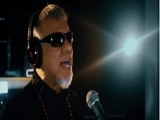 "Calle Seis""Cartitas y Palabras""feat. Little Joe Hernandez, Hugo Guerrero, Jess Lopez & Wild Bill Perkins"