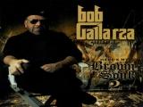 """Bob Gallarza feat. Gabriel """"Amorcito Corazon"""""""