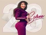 Selena – Si Una Vez