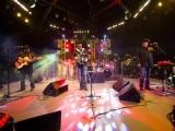 Intocable – Coqueta (Live)