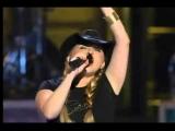 Selena Vive – Alicia Villareal: Si Una Vez