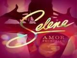 Selena Ft. Samo ( Camila) – Amor Prohibido