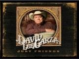 David Lee Garza ft. David Farias – Ya Pa Que