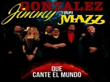 Jimmy Gonzalez, 'Mastermind' Behind the Grammy-Winning Grupo Mazz, Dies at 67