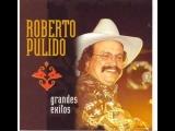 Roberto Pulido – Cantinero Amigo Mio