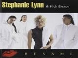 Stephanie Lynn-Solo Ojos Para Ti
