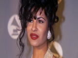 Yolanda Saldívar May Be Safer In Prison after killing Selena