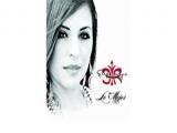 Elida Reyna – Duele