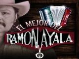 Ramon Ayala – Un Rinconcito En El Cielo