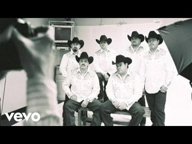 Intocable – Aire