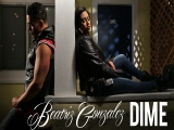 Beatriz Gonzalez – Dime – Official Music Video