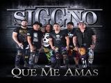 Siggno – En La Basura (Official Video)