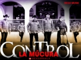 "Grupo Control ""La Múcura"" Video Oficial"