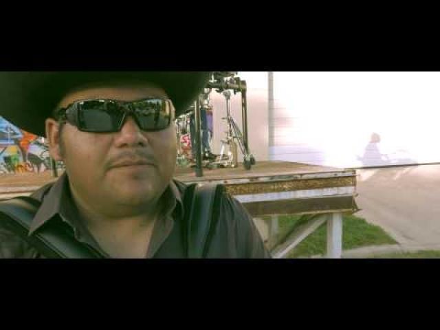 Grupo Anaya – Posdata ( Official Video )