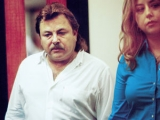Tejano star Joe Lopez granted Parole