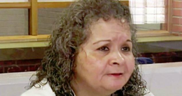 Yolanda Saldívar May Be Safer In Prison after killing Selena