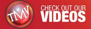 TMV Tejano Videos